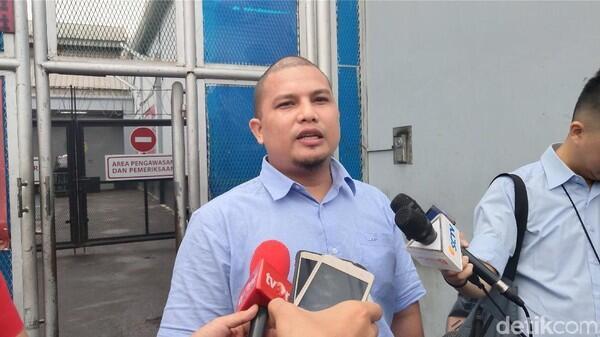 Ketua Gerindra Jaktim Minta Anies Mundur Jika Nyerah Hadapi COVID-19