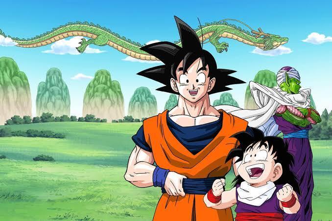 7 Anime Paling Berpengaruh Sepanjang Masa, Naruto Tidak Termasuk