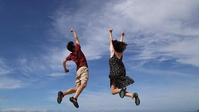 5G di Indonesia Segera Digelar Tahun Ini, Berikut yang Harus Agan Siapkan!