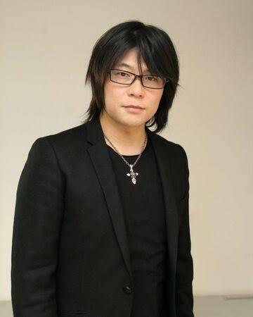 Yuk, Kenalan Sama Om Toshiyuki Morikawa, Seiyuu Sang Hokage Keempat, Minato Namikaze