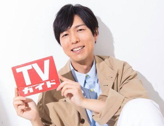 Yuk, Kenalan Sama Om Hiroshi Kamiya, Seiyuu dari Levi Ackerman