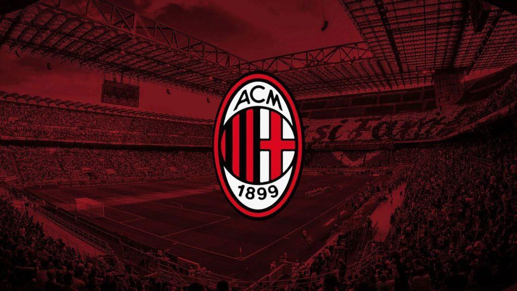 Menikmati Kejayaan AC Milan Melalui Game Pro Evolution Soccer Di Awal Milenium Ketiga