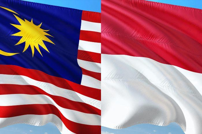 Malaysia Ingin Bangun Tembok Perbatasan di Indonesia demi Halangi Imigran Gelap