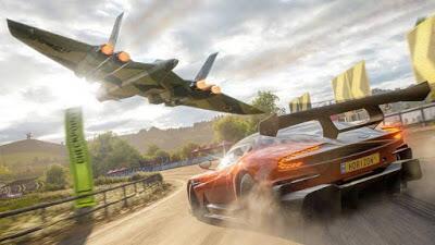 Games PC Terbaik Di Tahun 2021 - Gak Akan Ngebosenin!