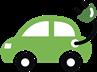 Persiapan Penting Agar Mobil Listrik Dapat Berkembang Secara Efektif di Indonesia