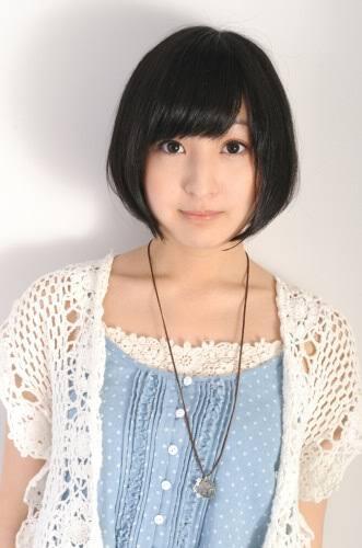 Yuk, Kenalan Sama Seiyuu Cantik Ayane Sakura