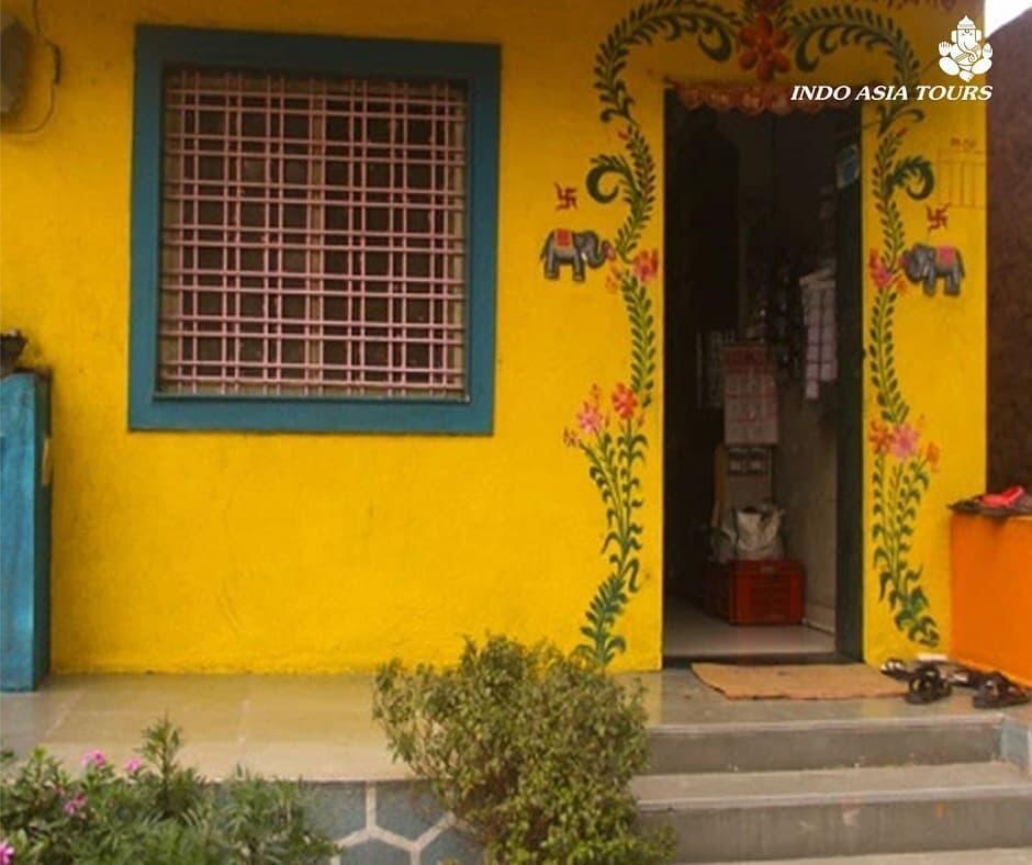 3 Desa Idaman di Dunia, No. 2 Dari Indonesia