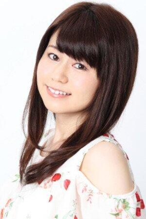 Yuk, Kenalan Sama Ozora Naomi, Seiyuu Uzaki Hana