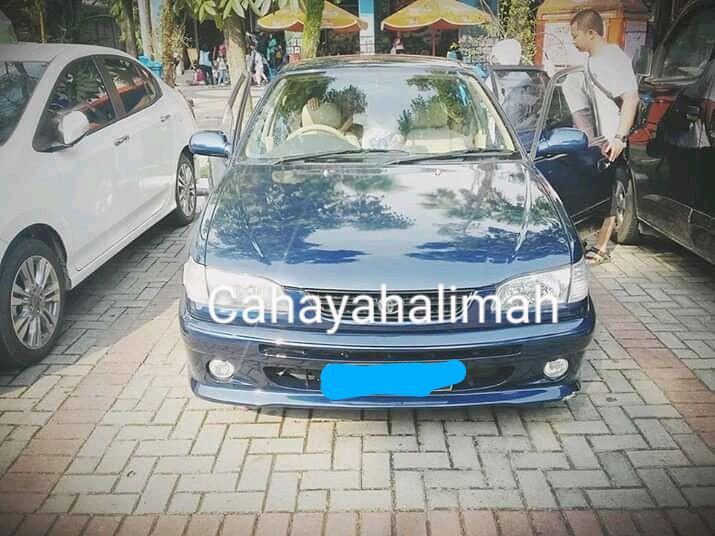 Performa Tetap Maksimal di 15 Tahun Bersama Toyota Corolla, Ini Tipsnya!