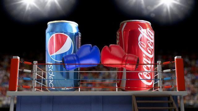 8 Persaingan Brand Terbesar di Dunia, Termasuk Apple vs Samsung