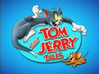 Selamat Ulang Tahun Tom And Jerry!