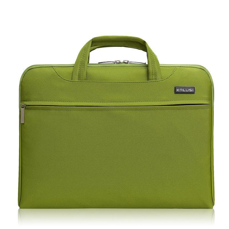Apa itu Pabrik Sling Bag? Apa saja Produknya?