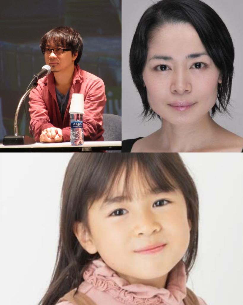 Yuk, Kenalan Dengan Makoto Shinkai