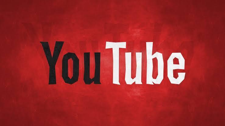 """Inilah """"Hari Tersuram"""" di Kantor YouTube"""