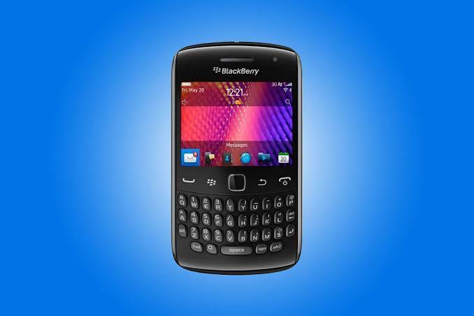 Melihat Kembali 9 Hal yang Terjadi Ketika Masa Kejayaan Blackberry di Indonesia