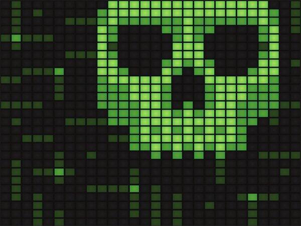 Perkembangan Virus Komputer Bisa Membahayakan Nyawa Manusia