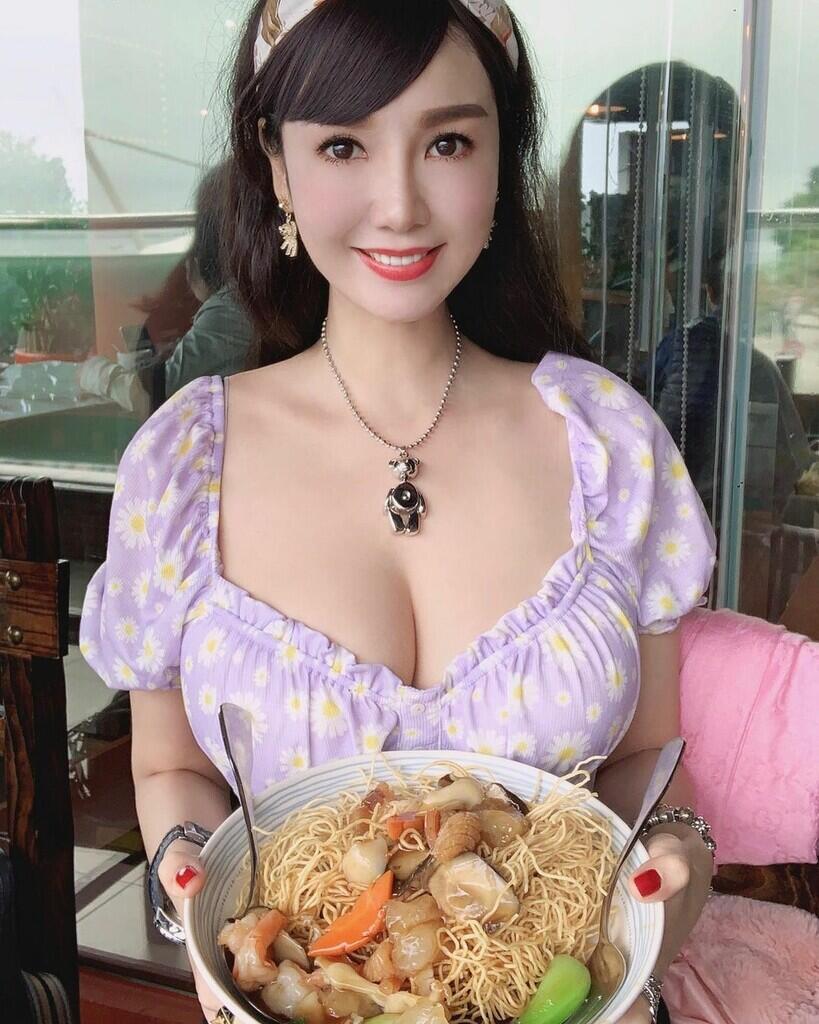 Wanita di Thailand Sampai Kelelahan Layani di Ranjang Usai Suami Konsumsi Minuman Ini