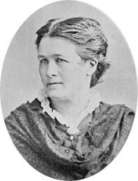 """Lucy Hobbs Taylor : Dokter Gigi Wanita Pertama di Amerika """"Tanpa Gelar Doktor"""""""