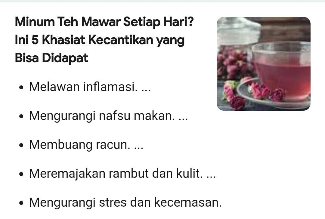 Pakai Farm Stay Aloe Vera Gel Jerawat Bandel Lari Kocar-Kacir, Wajah Sehat Glowing