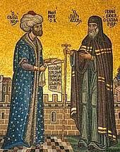 Cerita Periode Torkokratia. Yunani Ingin Merdeka?
