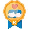 [Coc]Share cerita cinta kamu, ungkapkan perasaan melalui sebuah thread