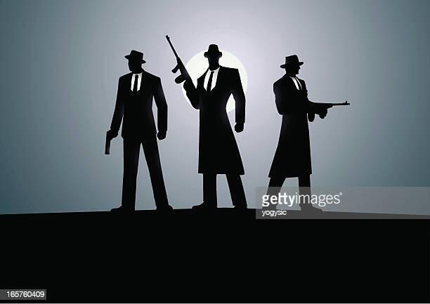 15 Tersangka Mafia Penjarah Rumah Ibu Dino Patti Ditangkap: Dalang-Figur