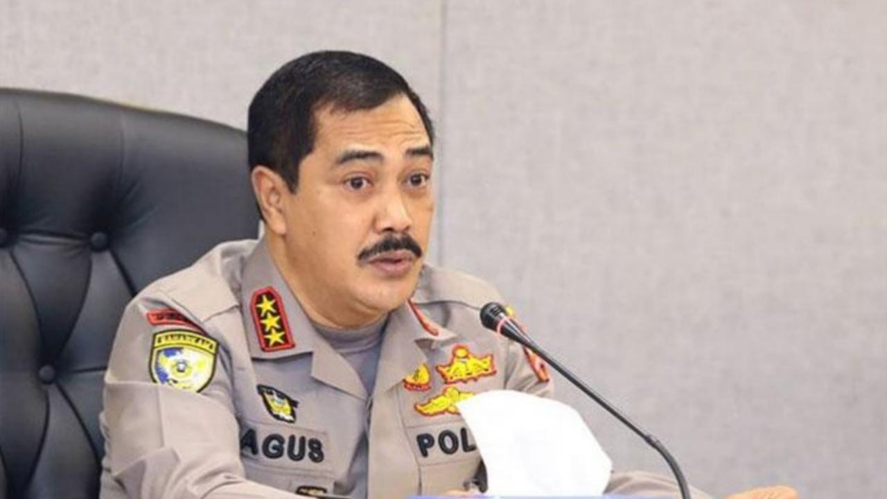 KontraS Minta Kabareskrim Baru Jadikan Kasus FPI dan UU ITE Sebagai Fokus Utama