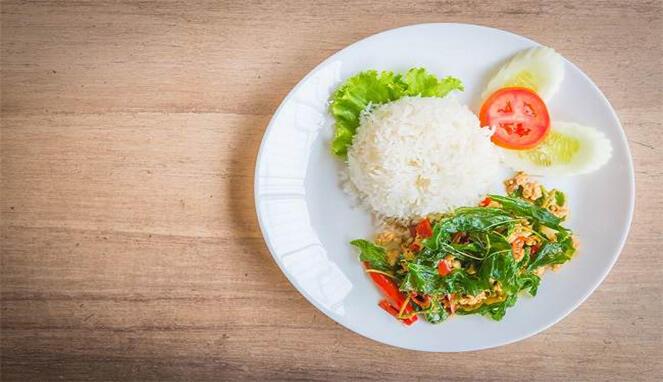 Fakta Di Balik Mitos Makanan Yang Belum Banyak Diketahui