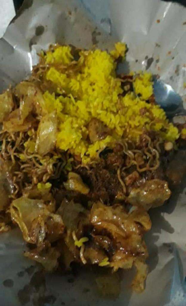 Apa Benar Harga Makanan Di Papua Sangat Mahal? Ini Daftarnya.