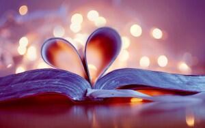 Cinta Pada Pandangan Pertama dan Sakitnya Dihianati, Biarlah Sampai Di Sini