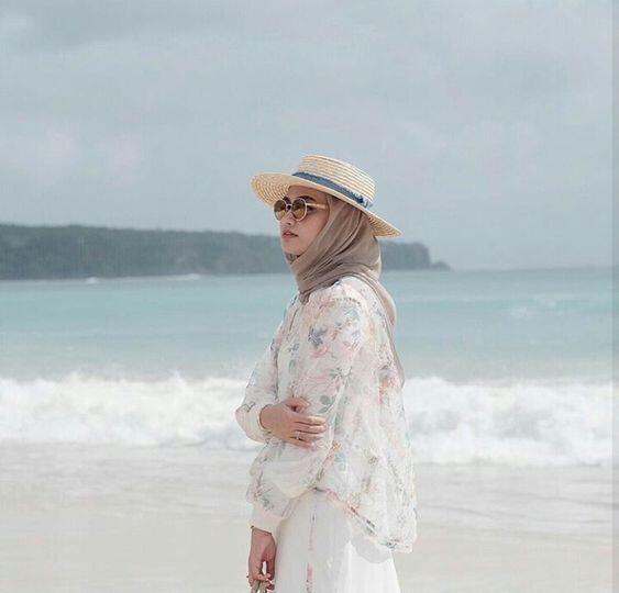Topi Yang Cocok Untuk Wajah Bulat godean.web.id