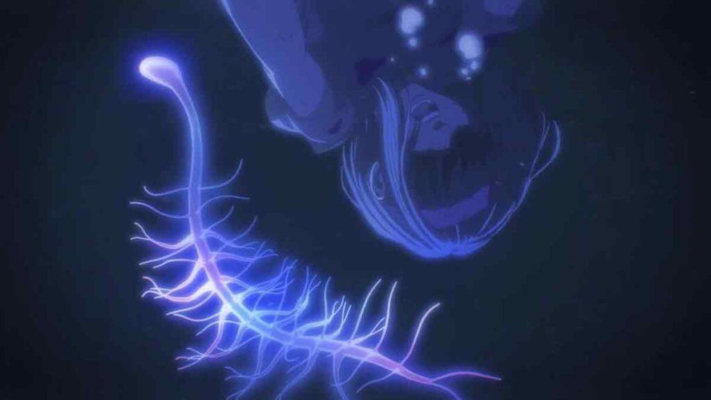 Mengenal Hallucigenia Si Makhluk Purba Nenek Moyang Titan!
