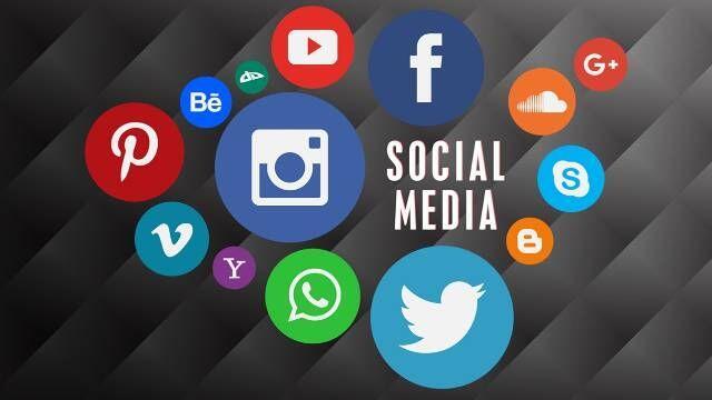 Harus Tau, Etika Berkomentar Di Sosial Media