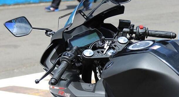 6 Tips Merawat Motor Yamaha R15 Tanpa Ribet!