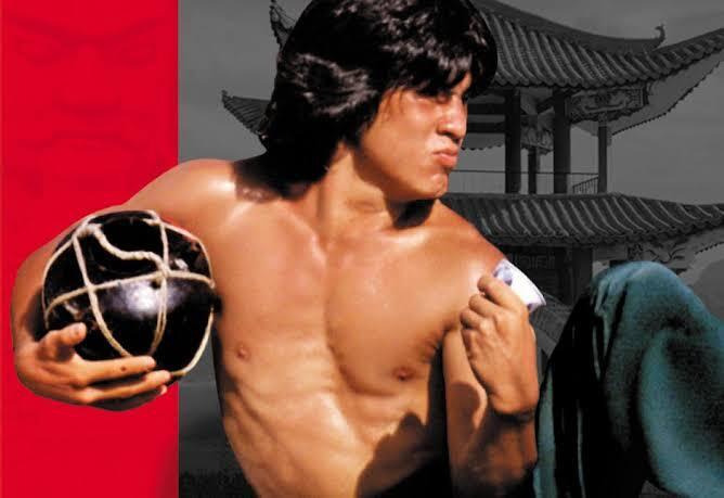 Melihat Kembali 7 Film Jackie Chan Terbaik Yang Penuh dengan Aksi Seru