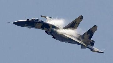 RI Batal Beli Sukhoi SU 35 dan Beralih ke F-15 & Rafale, Ini Alasannya?