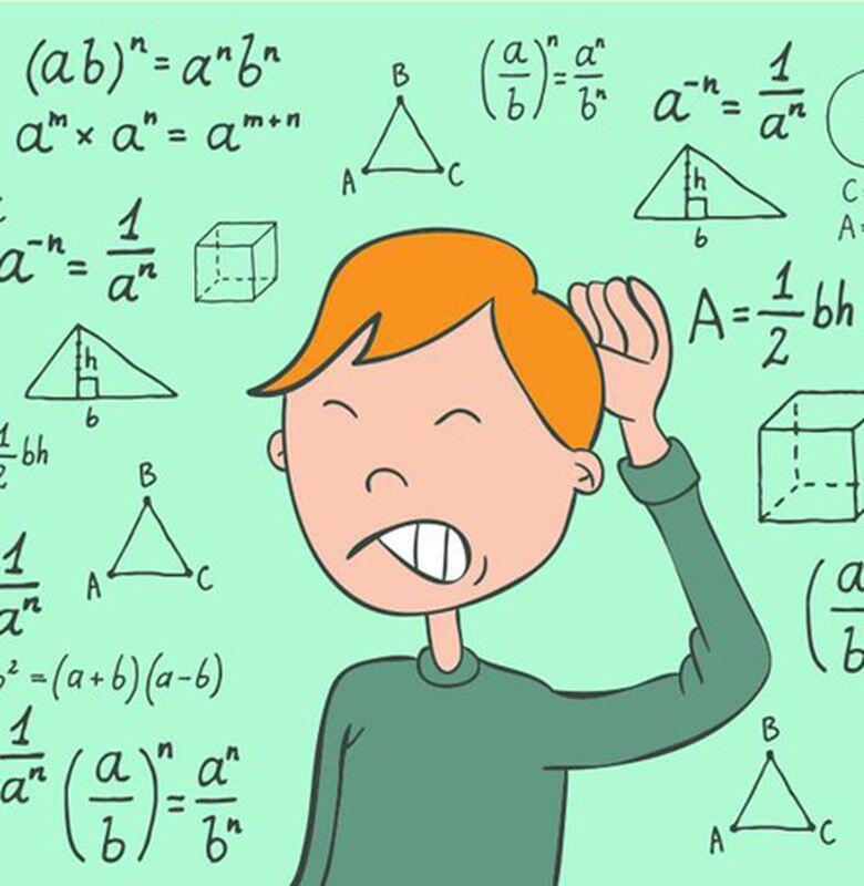 6 Hal Yang Belum Pernah Ane Rasakan Selama Sekolah, Ada Yang Sama?