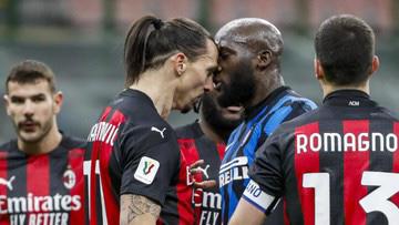 Mulai Habis Bensin, Apakah Atletico Akan Senasib Dengan Milan?