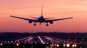 Pengalaman Naik Pesawat Terbang Pertama Kali, Apa Yang Kamu Rasakan!