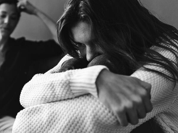 Keperawanan Bagi Seorang Gadis, Apakah Masih Penting Di Jaman Sekarang?