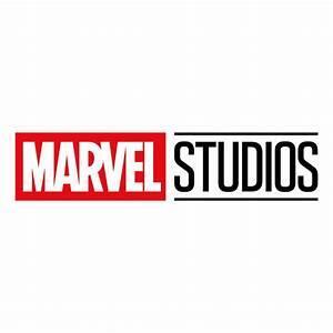Marvel di 2021 Setelah Tiadanya Iron Man dan Menua nya Captain America???