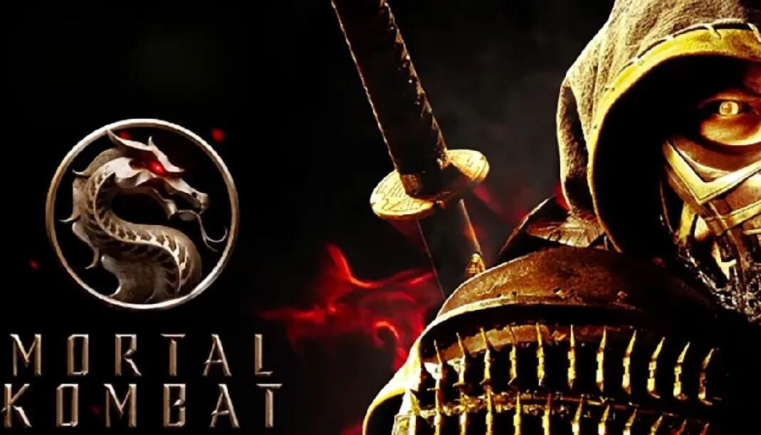 Pecinta Game Mortal Kombat Yuk Mampir!