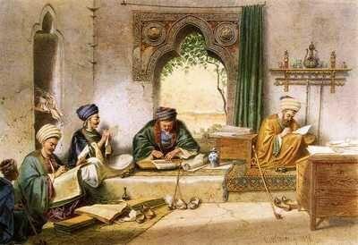 Jika Ada Oknum Habib Chat Mesum dan Ustadz Cabuli Santri, Kita Bisa Belajar Apa?