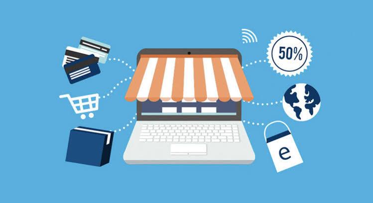 Mendag Ungkap Kejanggalan di Marketplace: Banting Harga-Bakar Duit