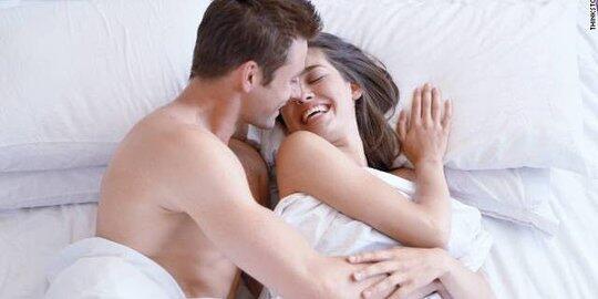 Resep Teh Talua Sebagai Alternatif Vitamin Penambah Kejantanan Pria