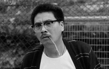 "Ng Man-tat, ""Paman Boboho"" dan Sahabat Stephen Chow Meninggal Dunia"