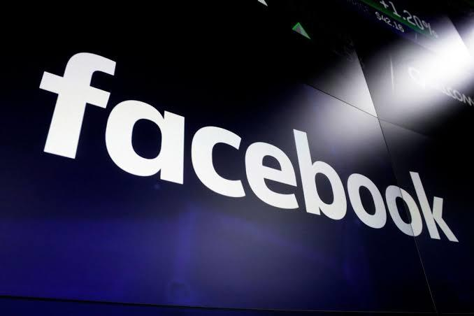 Waduh, Hakim Kabulkan Gugatan Ganti Rugi 9,3 Triliun Terhadap Facebook