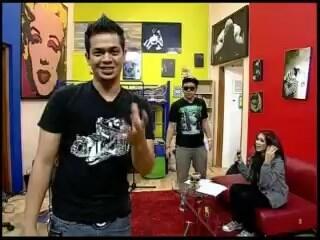 // 10 ACARA TERABSURD YANG PERNAH TAYANG DI MTV INDONESIA (VERSI OPINI PRIBADI) //