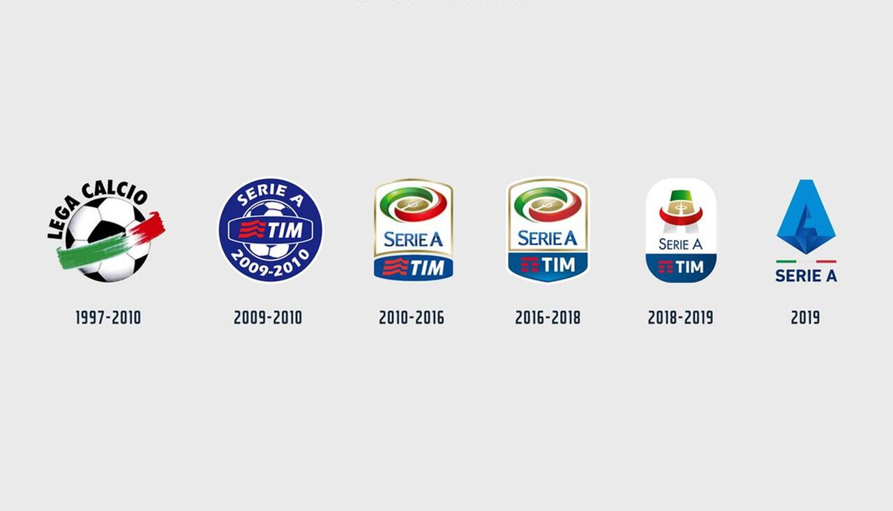 Akankah Serie A Kembali Berjaya?