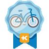 [COC]Sepeda apa yang cocok buat Kamu ?
